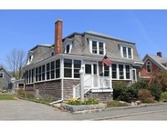 2 Phillips Ave Rockport MA, 01966