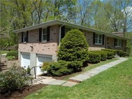 621 Shuttle Meadow Ave New Britain CT, 06052