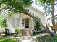 616 Church St Galveston TX, 77550