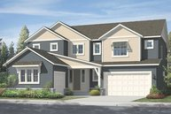 Residence 5006 Arvada CO, 80007