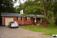 11 Old Crow Drive Barboursville WV, 25504