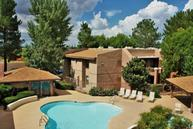 Highland Woods Apartment Homes Apartments Sierra Vista AZ, 85635