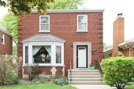 9730 South Oakley Avenue Chicago IL, 60643