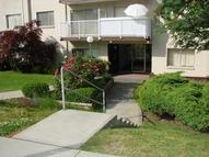 DORIC MANOR Apartments New Westminster BC, V3M 3P9