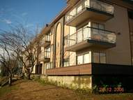4275 Imperial Apartments Burnaby BC, V5J 1A8