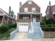 144 Owendale Pittsburgh PA, 15227