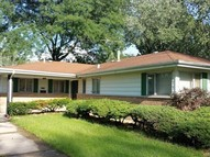 407 Springfield Street Park Forest IL, 60466