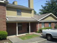 536 Chandler Place Hermitage TN, 37076