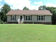1135 Nancy Green Ridge Rd Prospect TN, 38477