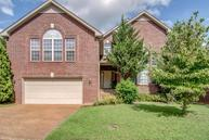 7278 Sugarloaf Dr Nashville TN, 37211
