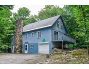 78 Slope Rd Tolland MA, 01034