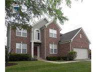 1885 Blackberry Drive Geneva IL, 60134