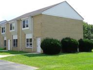 Dillsboro Townhomes Apartments Dillsboro IN, 47018