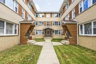 14021 S Tracy Avenue - Pangea Apartments Riverdale IL, 60827