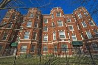 7800 S Morgan Street - Pangea Apartments Chicago IL, 60620