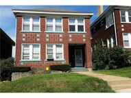 1414 Tolma Avenue #2 Pittsburgh PA, 15216