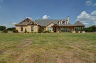 816 Old Ranch Road China Spring TX, 76633