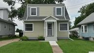 419 N 28th Quincy IL, 62301