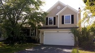 568 Crystal Springs Court Lake Zurich IL, 60047