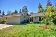 3009 Sand Dollar Way Sacramento CA, 95821