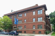 1635 East 53rd Street 3 Chicago IL, 60615