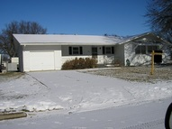 905 1st Street Griswold IA, 51535