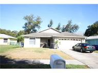 418 James Pl Saint Cloud FL, 34769