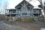 366 Dollys Manor Rd Lineville AL, 36266