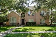535 Beverly Drive Coppell TX, 75019