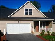 5502 Thornberry Court Whitehall PA, 18052