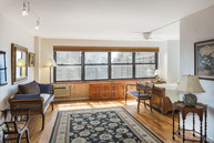 165 West End Avenue 28l New York NY, 10023