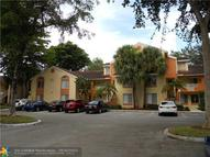 1031 Coral Club Dr 1031 Coral Springs FL, 33071