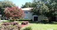 Paddock Place Apartments Ocala FL, 34474