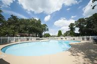 Sterling Oaks Apartments Chamblee GA, 30341