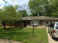 210 Monee Road Park Forest IL, 60466
