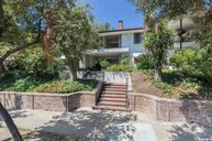1715 Fair Oaks Avenue #12 South Pasadena CA, 91030