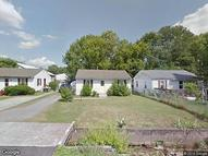Address Not Disclosed Maryville TN, 37804