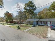 Address Not Disclosed Tupelo MS, 38801