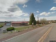 Address Not Disclosed Truchas NM, 87578