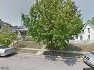 Address Not Disclosed West Alexandria OH, 45381