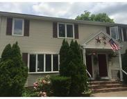 629 Oak St Bridgewater MA, 02324