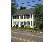 536 Middle St Braintree MA, 02184