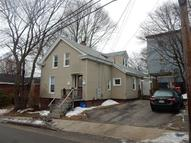 29 Forest St, #2 Portland ME, 04102