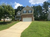 128 Mckenzie Meadow Ln Holly Springs NC, 27540