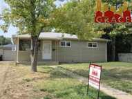 8071 Knox Ct. Westminster CO, 80031