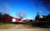 3369 Rowlette Cave Spring Road Horse Cave KY, 42749