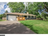 13520 N 3rd Avenue Lindstrom MN, 55045