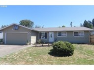631 61st St Springfield OR, 97478