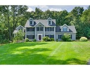 6 Holly Dr. Chelmsford MA, 01824