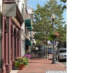 21 Washington Street C Red Bank NJ, 07701
